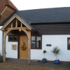 Thumbnail image for Debby and Mike Hewison, Church Crookham
