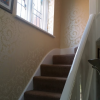Thumbnail image for Julia and Malcolm Fletcher, Theale