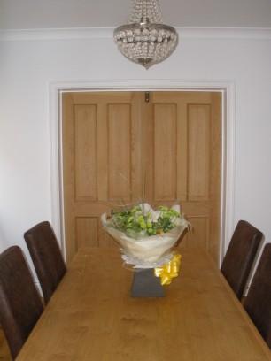 Post image for Denise Fletcher , Burnham